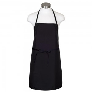 Water Repellent Apron