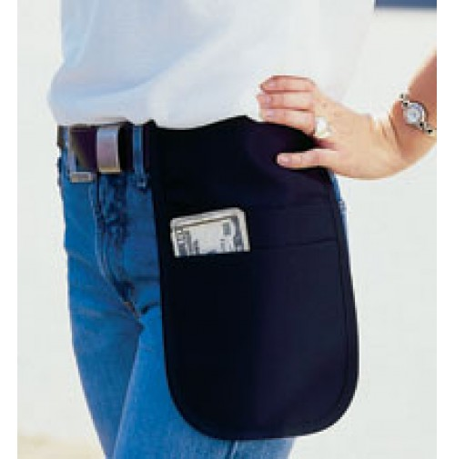 Fame F31 Money Pouch