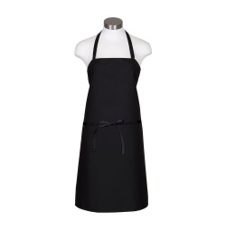 Fame F5 Everyday Apron