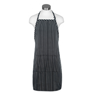 Fame F8 2 Pocket Butcher Apron