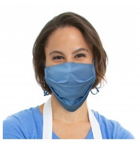 Cloth Face Coverings   Cloth Face Masks