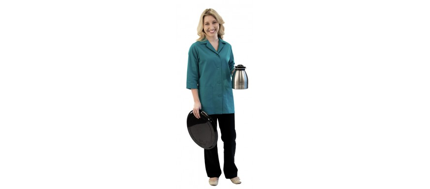 Smocks | Uniform Smocks