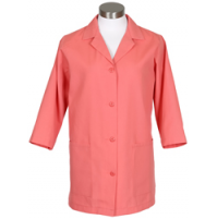 Female Smock, Salmon Fame K72