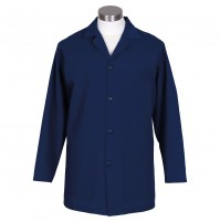 Fame K73 Male Counter Coat, Navy
