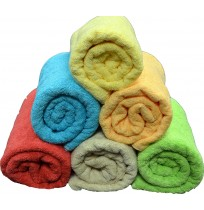 Beach Towels | Solid Colors