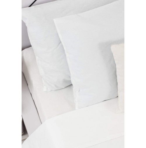Oxford Platinum Pillow