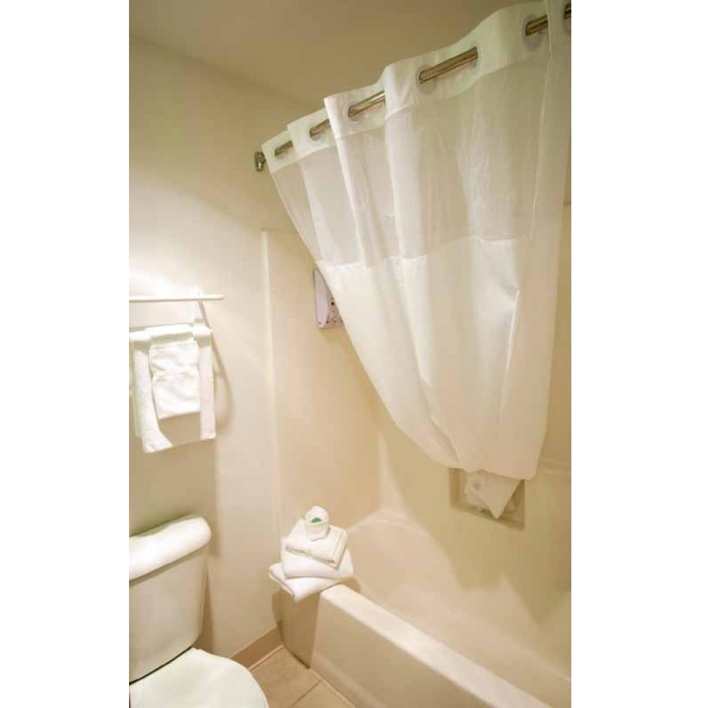 Gold Shower Curtain Rod Hookless Shower Curtai
