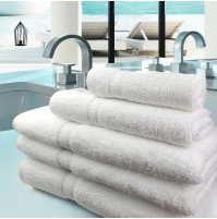 Oxford Forza Towels