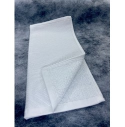 Finger Tip Towel | Tea Towel