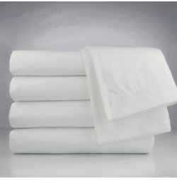 Oxford Superblend T-250 Hotel Sheets