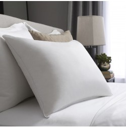 Pacific Coast® Feather Best™ Pillow