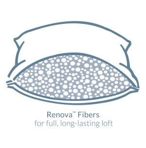 Restful Nights® Renova™ Pillow