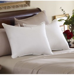 Pacific Coast® Feather Tria™ Pillow
