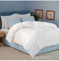 Restful Nights® Loves to be Washed™ Comforter
