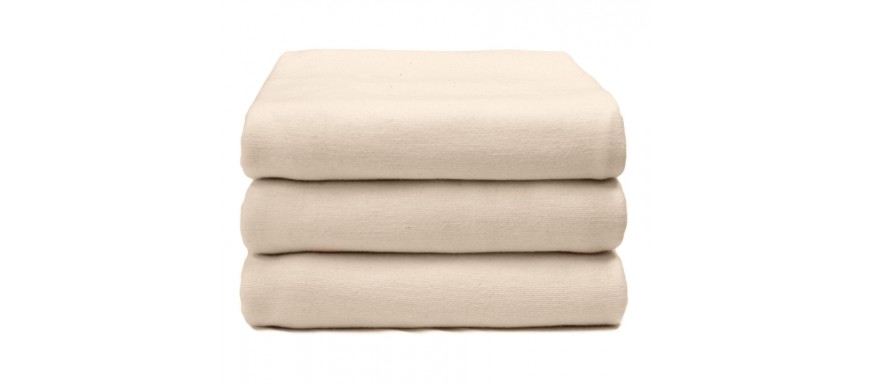 Wholesale Bath Blankets