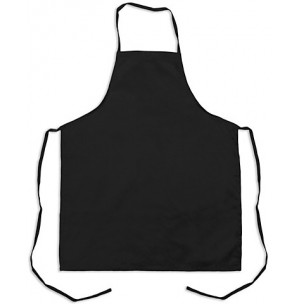 Bib Aprons No Pockets by Intralin