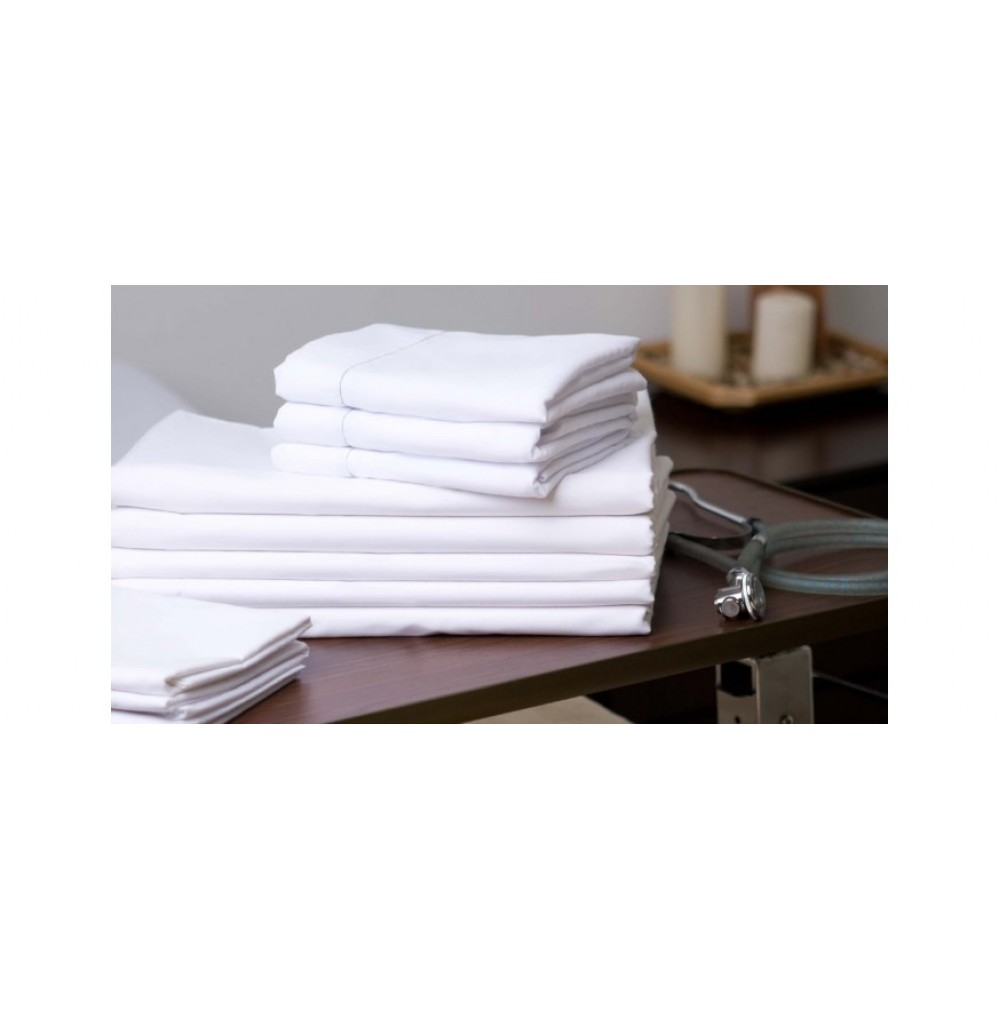t 130 econolin sheets import 3 1 oz