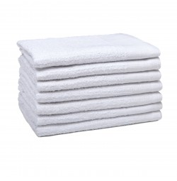 Wholesale Bar Mop Towels by Intralin