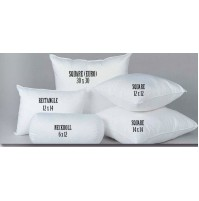 Rectangular Pillow Forms