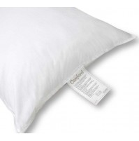 Comforel® Pillow