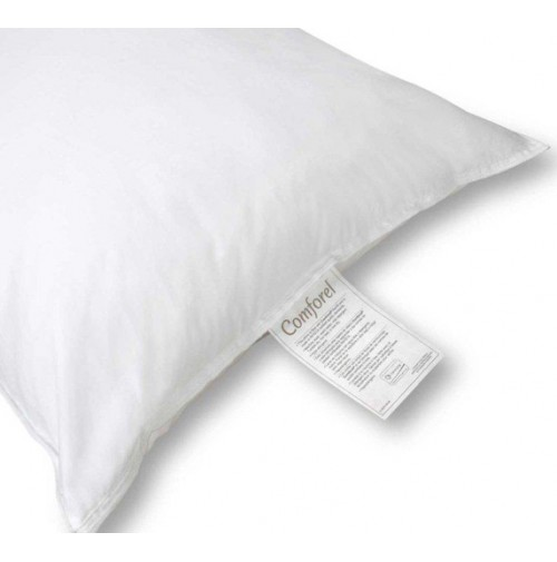 Comforel® Gusset Pillow