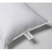 Comfortex Pillow