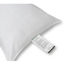 Dacron II® Pillow