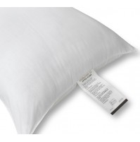 Dacron II® Extra Plump Pillow