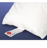 FOSSFILL² ® Healthcare Pillow