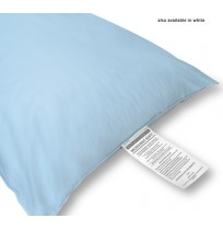 Microvent Soft Healthcare Pillows