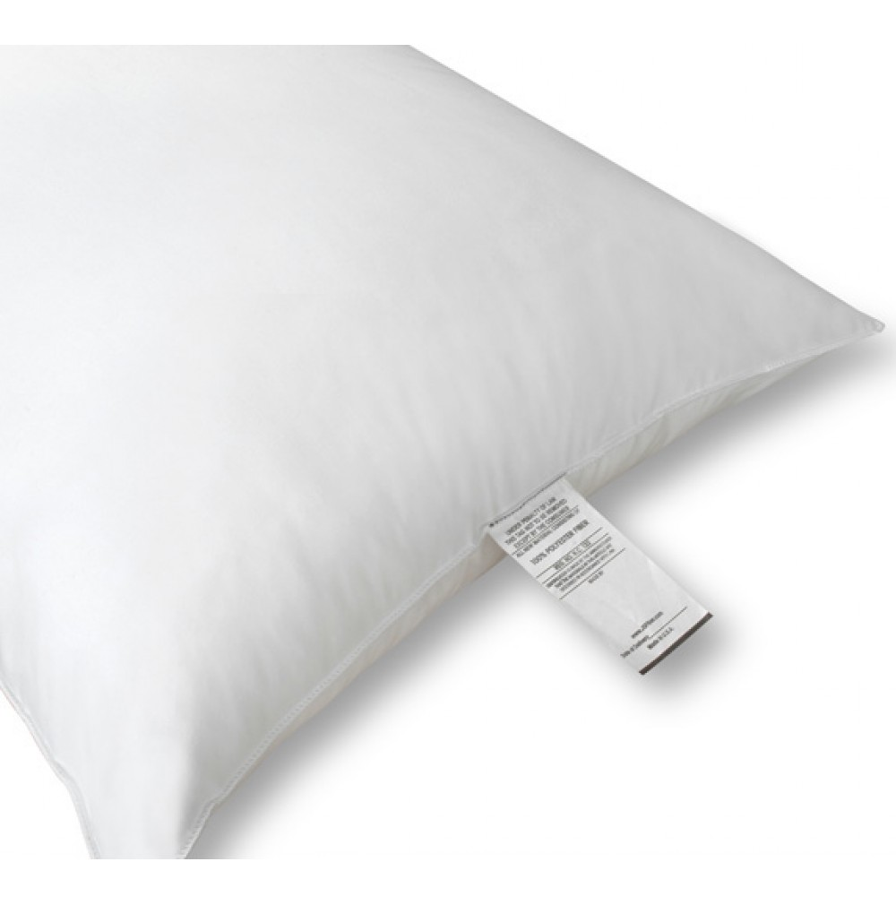 Ramada Inn Pillow
