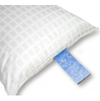 Sleep Free Pillow