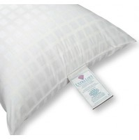 UltraLoft Pillow