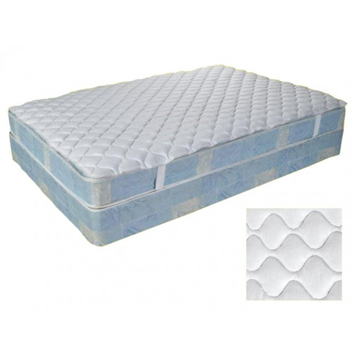 Mattress Topper,16 oz