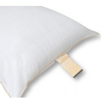Super Gold Choice Pillow