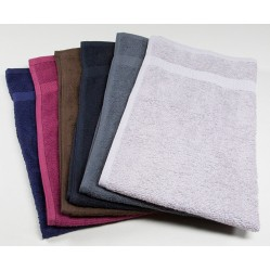 Salon Hand Towels, KSE