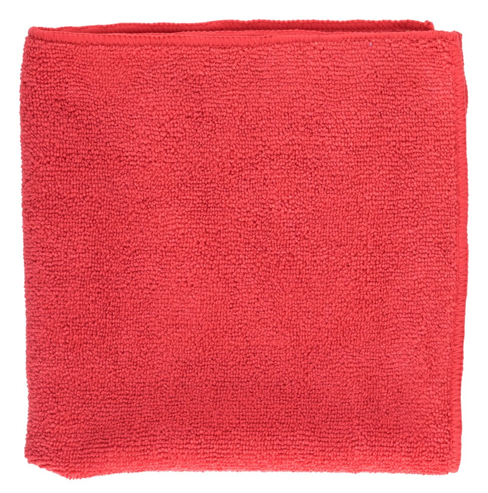 Yellow Microfiber Cloths Costco: Microfiber Cleaning Towels, 230 GSM
