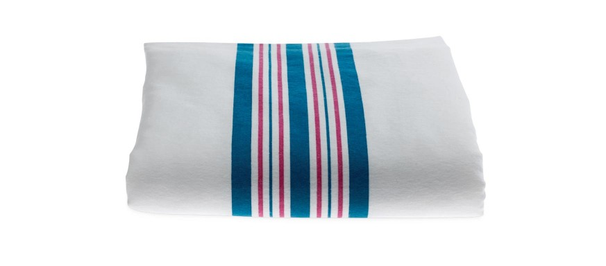 Wholesale Baby Blankets