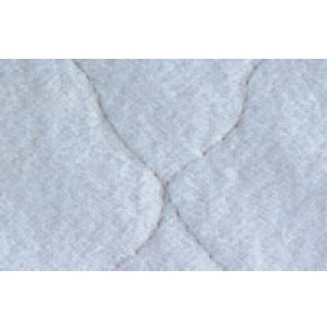 Brushed Polyester Underpads