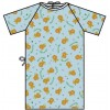 LazyLion® Pediatric Gowns