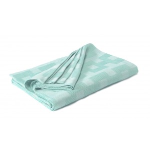 Polyester Spread Blanket