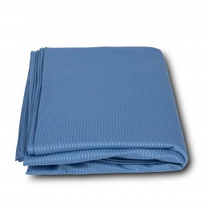 Ribcord Bedspreads, Twin