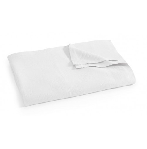 Snag Free Thermal Blankets, 100% Cotton