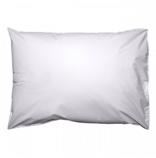 HealCheck™ Staph Check Pillows