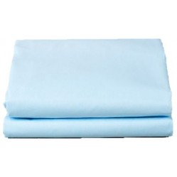Royal Star T-180 Blue Bed Sheets