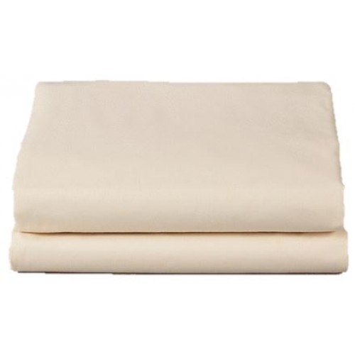 Royal Star T-180 Bone Bed Sheets
