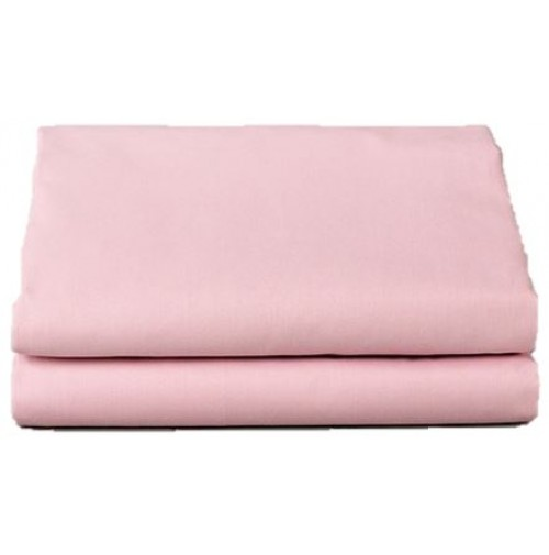 Royal Star T-180 Rose Bed Sheets
