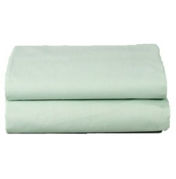 Royal Star T-180 Seafoam Bed Sheets