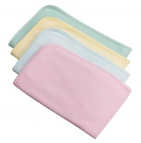 Thermal Baby Blankets
