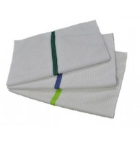 Microfiber Bar Mop Towels